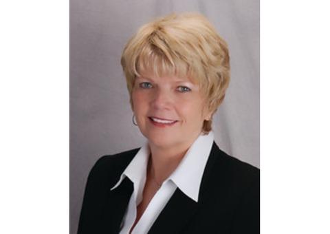 Diane Neilsen - State Farm Insurance Agent in Henderson, TX