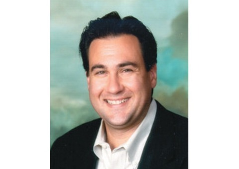David Powell Ins Agcy Inc - State Farm Insurance Agent in Henderson, TX